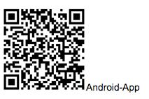 der Hühner Fred Android App